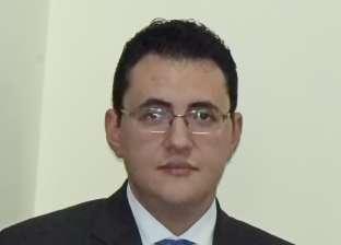"""""""الصحة"""": وفاة شخصين وإصابة 2 آخرين في انهيار جزء من عقار بشبرا"""