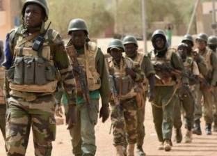 رئيس مالي يعلن الحداد الوطني 3 أيام بعد مقتل 39 جنديا