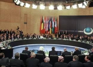 مساعد الرئيس الروسي: لم يتم الاتفاق بعد على اجتماع نورماندي