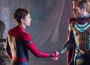 حقق إيرادات تجاوزت 620 مليون دولار.. أماكن عرض Spider-Man بالسينمات
