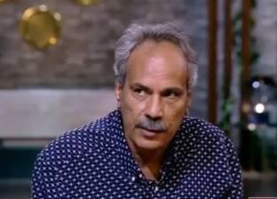 الكردوسي: نشر الشائعات الضارة بمصر أحد أشكال التجسس الحديثة