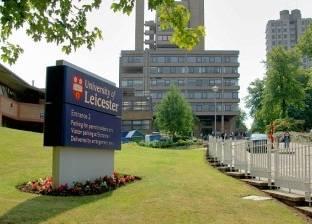 منح دراسية لدرجة الدكتوراه بجامعة Leicester في إنجلترا لدراسات التاريخ