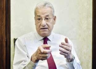 رئيس «المقاولون العرب»: الدولة تدعم الاندماج بمشروعات التنمية فى الأسواق الأفريقية