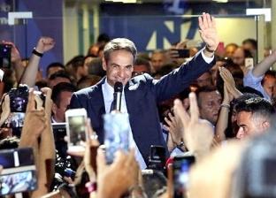 بداية حياته إقامة جبرية.. من هو رئيس الوزراء اليوناني الجديد؟