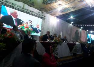 خالد أبو كريشة: نعاني من غياب المحامين العرب عن ساحة القضاء
