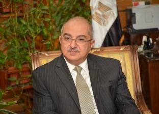 رئيس جامعة أسيوط يُعين وكيلين جديدين بكليتي الآداب والحقوق
