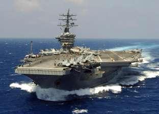 """عسكري أمريكي: سنطلب إرسال قوات إضافية للخليج لمواجهة """"صواريخ إيران"""""""