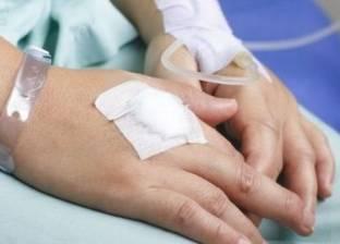 علاج مبتكر يمكنه وقف مرض التصلب المتعدد لـ5 سنوات