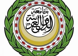 حسام زكي: عودة سوريا للجامعة يحتاج لتوافق الدول الأعضاء