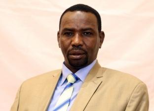 وزير الإعلام السوداني: العلاقات المصرية السودانية لا تخضع لأهواء أشخاص