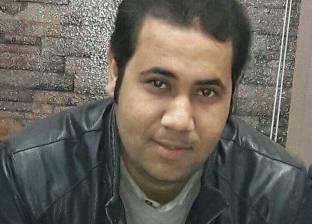 حبس عامل شرع في قتل آخر لخلافات بينهما بسوهاج