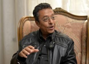 وزير الشئون القانونية اليمنى السابق: «صالح» استخدم الحوثيين واجهة لانقلابه.. ومقتله فرصة لاستعادة استقرار الدولة