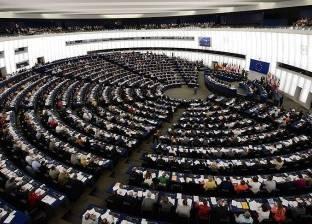 البرلمان الأوروبي يصوت الأربعاء على إصلاح مهم لحقوق النشر