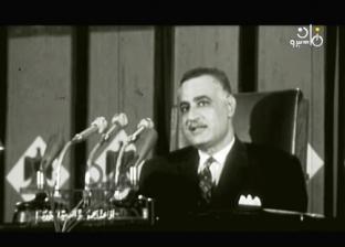 حمدي الكنيسي يكشف الكواليس داخل ماسبيرو بعد تنحي الراحل عبد الناصر