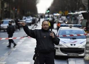 """""""الشيوخ الفرنسي"""" يتبنى مشروعا لإسقاط الجنسية عن المدانين في """"قضايا إرهاب"""""""