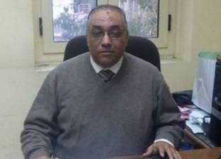 مدير «التفتيش الصيدلى»: عطر «ريلاكس» ليس مسجلاً بـ«الصحة»