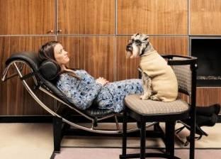 دراسة: وجود حيوانات أليفة في المنزل مفيد للمرضى النفسيين