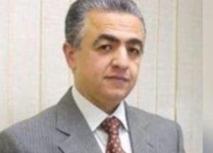 أمين المجلس الأعلى للثقافة نمثل مصر في منتدى الجوائز العربية بالرياض
