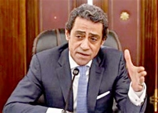 البرلمان الأفريقي يرحب بسياسات جامعة القاهرة في التعاون مع دول القارة