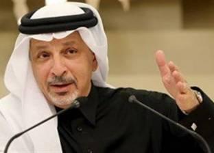 سفير السعودية بالقاهرة: القاهرة والرياض جناحا الأمة العربية