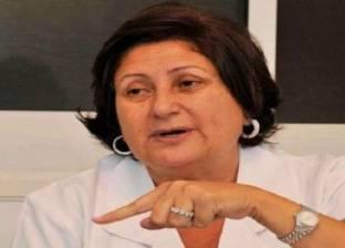 اليوم.. افتتاح الدورة الثالثة للإعلام الإنساني بجمعية الهلال الأحمر