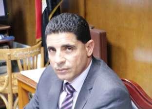 رئيس مركز الواحات يخاطب محافظة الجيزة بوجود عجز في الأطباء