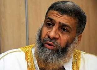 نشأت الديهي: عاصم عبدالماجد دموي بامتياز واعتبر معارضي مرسي كفارا