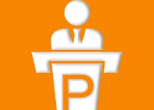 """""""بريزنتلي"""" تطبيق للهاتف يساعد الطلاب على تسجيل واسترجاع المحاضرات"""