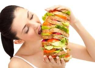 الصدفة تكشف عن دواء يسمح بتناول أي كمية من الطعام دون زيادة في الوزن