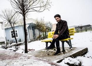 """كردستاني مشارك بمنتدى """"شباب العالم"""": """"روجت للمنتدى قبل قبولي"""""""