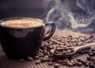 القهوة تنقص الوزن وتحمي من سرطان البروستاتا