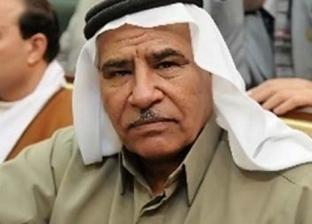 """رئيس """"مجاهدي سيناء"""": نعيش في تلاحم حقيقي مع قوات الجيش ضد الإرهاب"""