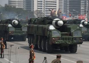 اليابان تفرض عقوبات جديدة على كوريا الشمالية ردا على تجارب صاروخية