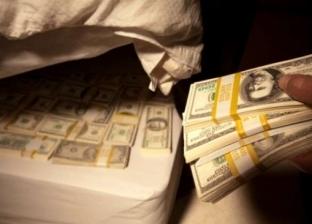 بينهم رئيس أمازون.. زيادة ثروات 8 أثرياء أمريكيين رغم تفشي كورونا