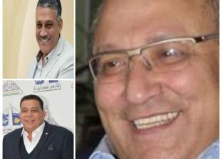 """جامعة عين شمس تنظم احتفالية """"أهلا ومرحبا"""" للترحيب بالطلاب"""