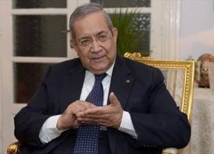 """""""المستثمرين العرب"""": الاقتصاد المصري ثاني أكبر اقتصاد في العالم العربي خلال 2011"""