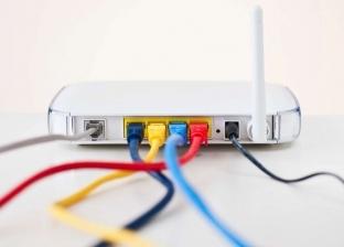 4 أجهزة تساعدك لتقوية شبكة الواي فاي في المنزل