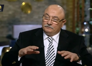 """خالد الجندي: النبي اجتهد في الأمور التي لم ينزل فيها """"نص قرآني"""""""