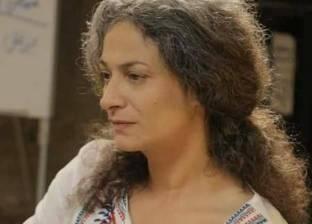 بالفيديو| تشييع جنازة الممثلة السورية مي سكاف في فرنسا