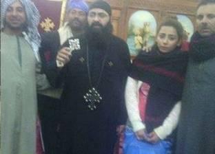 """عودة """"عروس أسيوط"""" بعد يومين من اختفائها.. ومصدر: خلافات أسرية السبب"""