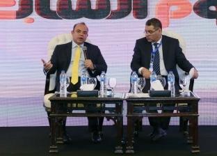 البورصة تستكمل جهود الإصلاح لإحداث نقلة نوعية بسوق الأوراق المالية
