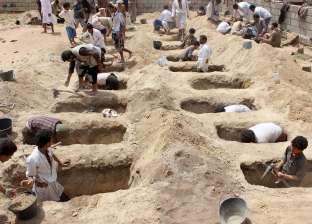 عقوبات إيران وتهديدات الحوثيين للمضايق تثير مخاوف نقص «النفط»