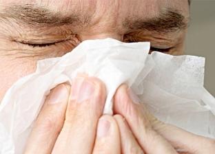"""""""الصحة العالمية"""" تفجر مفاجأة: لا يوجد مرض اسمه """"إنفلونزا الخنازير"""""""