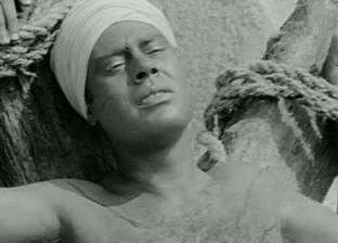"""إبداعات دينية  """"بلال مؤذن الرسول"""".. من أول الأفلام الدينية في السينما"""