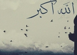 موعد اذان الفجر ثامن أيام شهر رمضان في جميع محافظات مصر