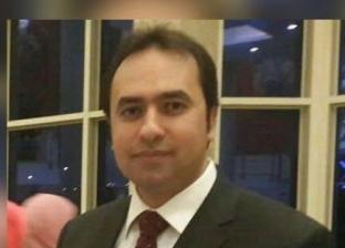 مصادر: تكليف رئيس مجلس إدارة مدارس 30 يونيو انتهى أغسطس الماضي