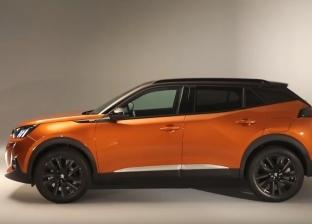 """مفاجأة جديدة من """"بيجو"""".. إطلاق سيارة أكثر تميزا وتطورا في الأسواق"""