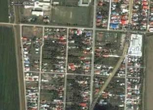 """نزاع حدودي بين """"جيانا"""" و""""فنزويلا"""" يمتد لخدمة خرائط جوجل"""