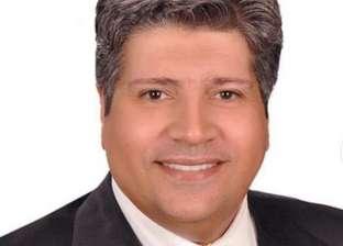 """متحدث """"التنمية المحلية"""" يكشف تفاصيل لقاء الوزير مع سفير الكويت"""