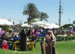 «الوطن» تنشر دليل القرى السياحية وأماكن التنزه في المنوفية